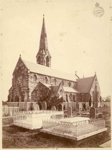 StStephen'sChurch_Newtown