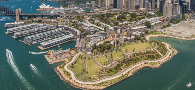 Barangaroo_Development_April2017